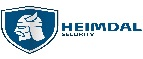 Heimdalsecurity.com INT